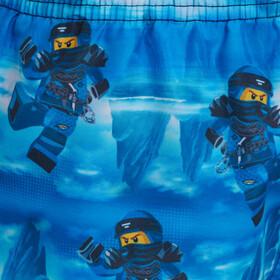 LEGO wear Platon 303 - Bañadores Niños - azul